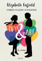 Ivy & Abe