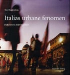 Italias urbane fenomen