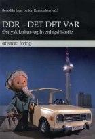 DDR - det det var