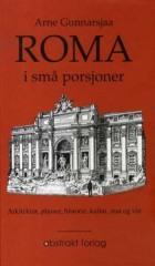 Roma i små porsjoner