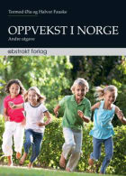 Oppvekst i Norge
