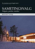 Sametingsvalg