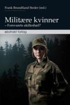 Militære kvinner