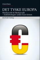 Det tyske Europa