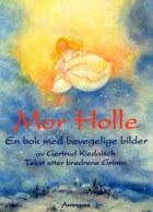 Mor Holle