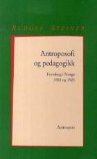 Antroposofi og pedagogikk