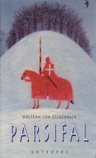 Parsifal og veien til gralen