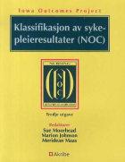 Klassifikasjon av sykepleieresultater (NOC)