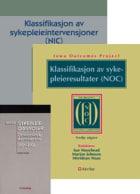 NIC, NOC og NANDA
