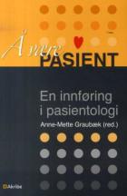 Å være pasient
