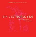 Ein vestnorsk stat