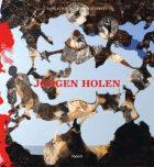 Jørgen Holen