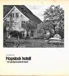 Hopstock hotell