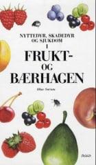 Nyttedyr, skadedyr og sjukdom i frukt- og bærhagen