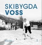 Skibygda Voss