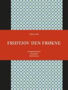 Soga om Fridtjov den frøkne