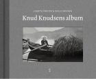 Knud Knudsens album