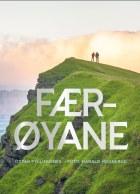 Færøyane