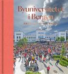 Byuniversitetet i Bergen