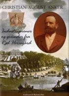 Christian August Anker