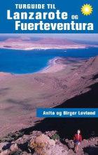 Turguide til Lanzarote og Fuerteventura