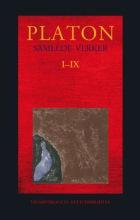 Samlede verker Bd. 1-9