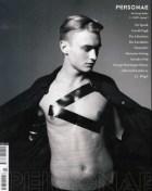 Personae. Nr. 3-4 2009