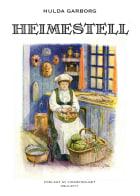 Heimestell