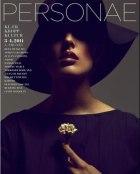 Personae. Nr. 3-4 2011