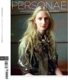 Personae. Nr. 3-4 2013