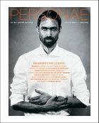 Personae. Nr.1-2 2014