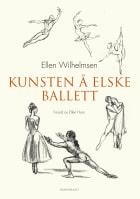 Kunsten å elske ballett