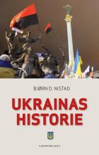 Ukrainas historie