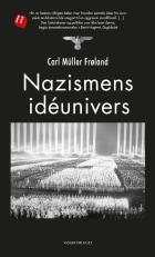Nazismens idéunivers