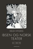 Ibsen og norsk teater