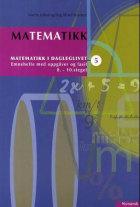 Matematikk 5