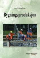 Bygningsproduksjon