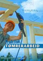 Praktisk tømrerarbeid