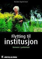Flytting til institusjon