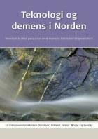 Teknologi og demens i Norden