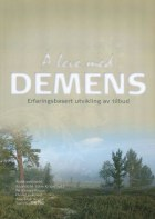 Å leve med demens
