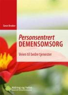 Personsentrert demensomsorg