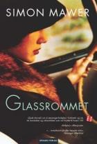 Glassrommet