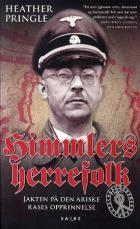 Himmlers herrefolk