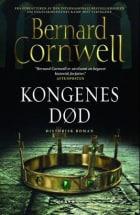 Kongenes død
