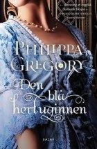 Den blå hertuginnen