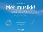 Mer musikk!
