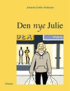 Den nye Julie