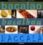Bacalao = Bacalhau = Baccalà