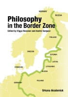 Philosophy in the border zone